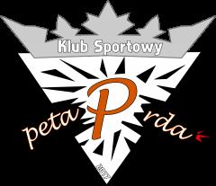 Klub Sportowy Petarda Kraków